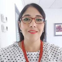 Sheila Lopez - Pic