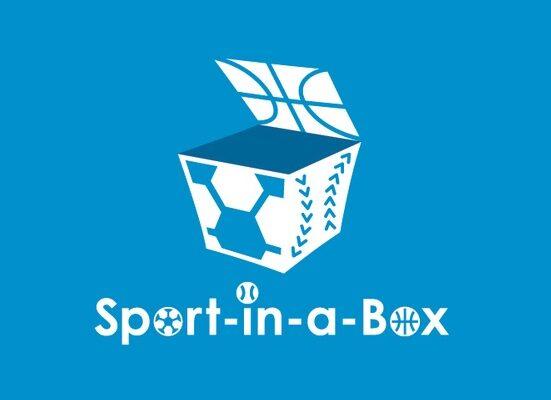 Logo-sports