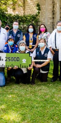 dosis-25000-vacuna-covid-golan-boca-del-monte